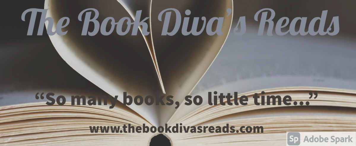 The Book Diva's Reads