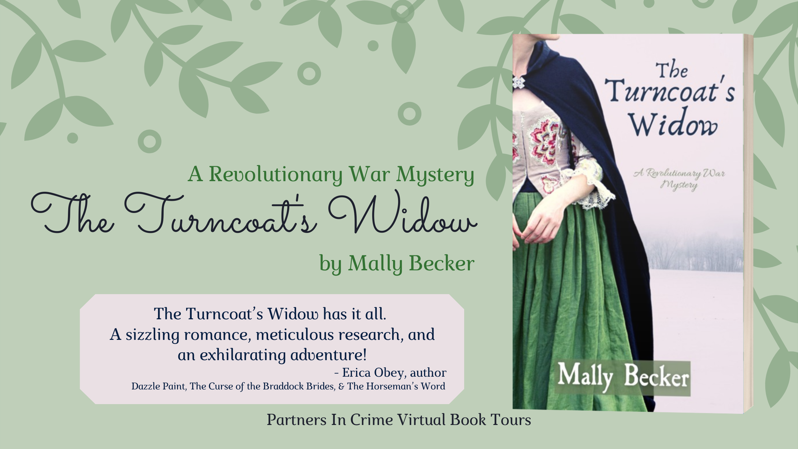 the-turncoat's-widow-by-mally-becker--banner