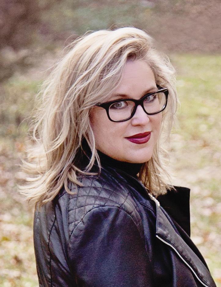 JT Headshot Suzanne DuBose Photography