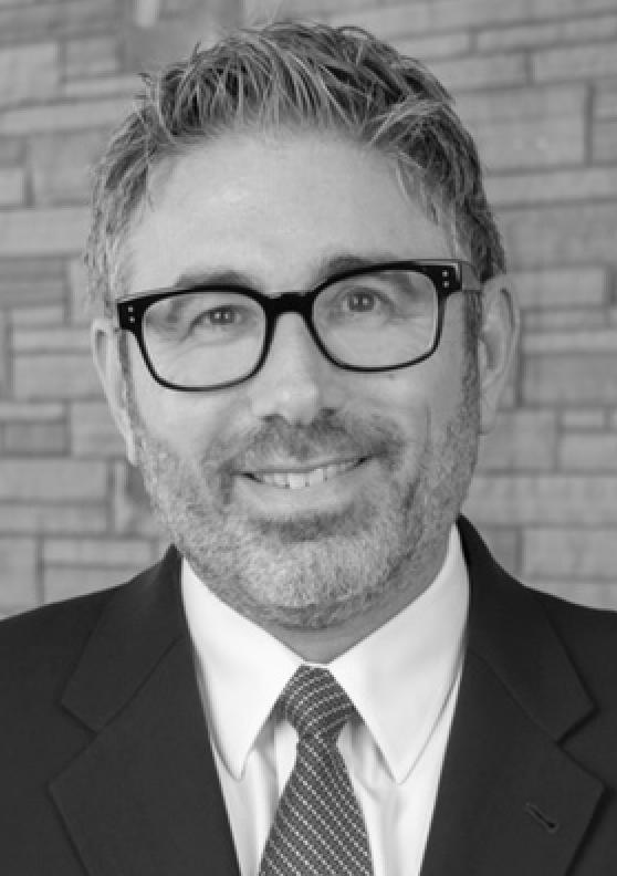 Author - David Sobel MD JD