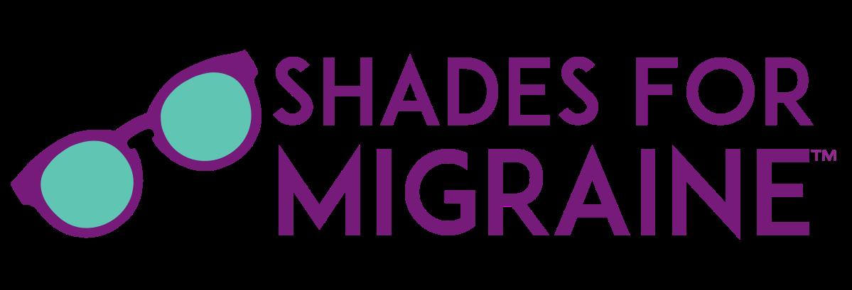 Migraine Awareness Month and #ShadesForMigraine Day