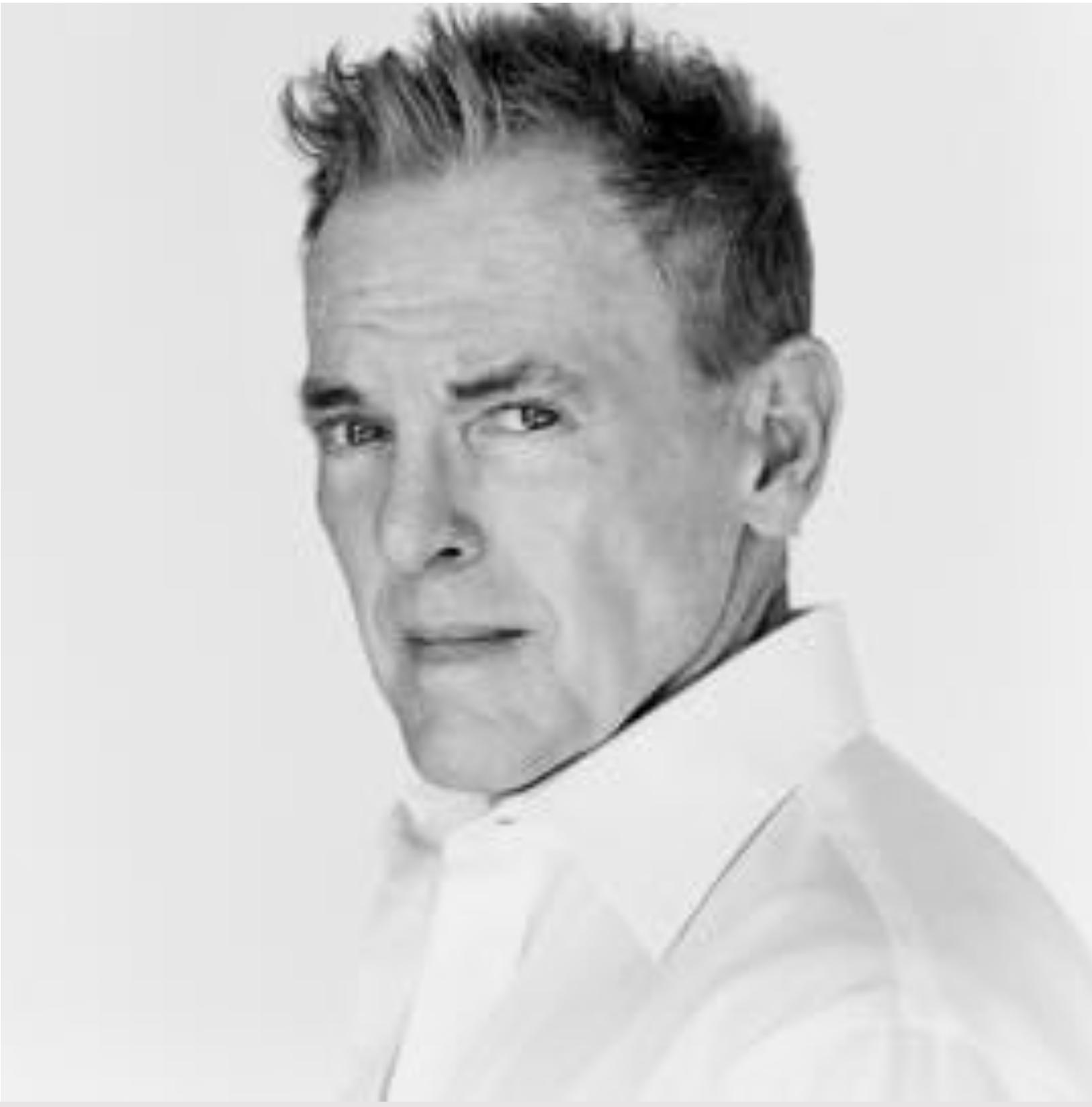 Author - William Jack Sibley