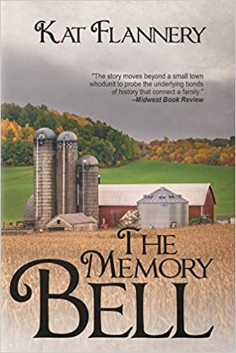 the-memory-bell-by-kat-flannery--cover