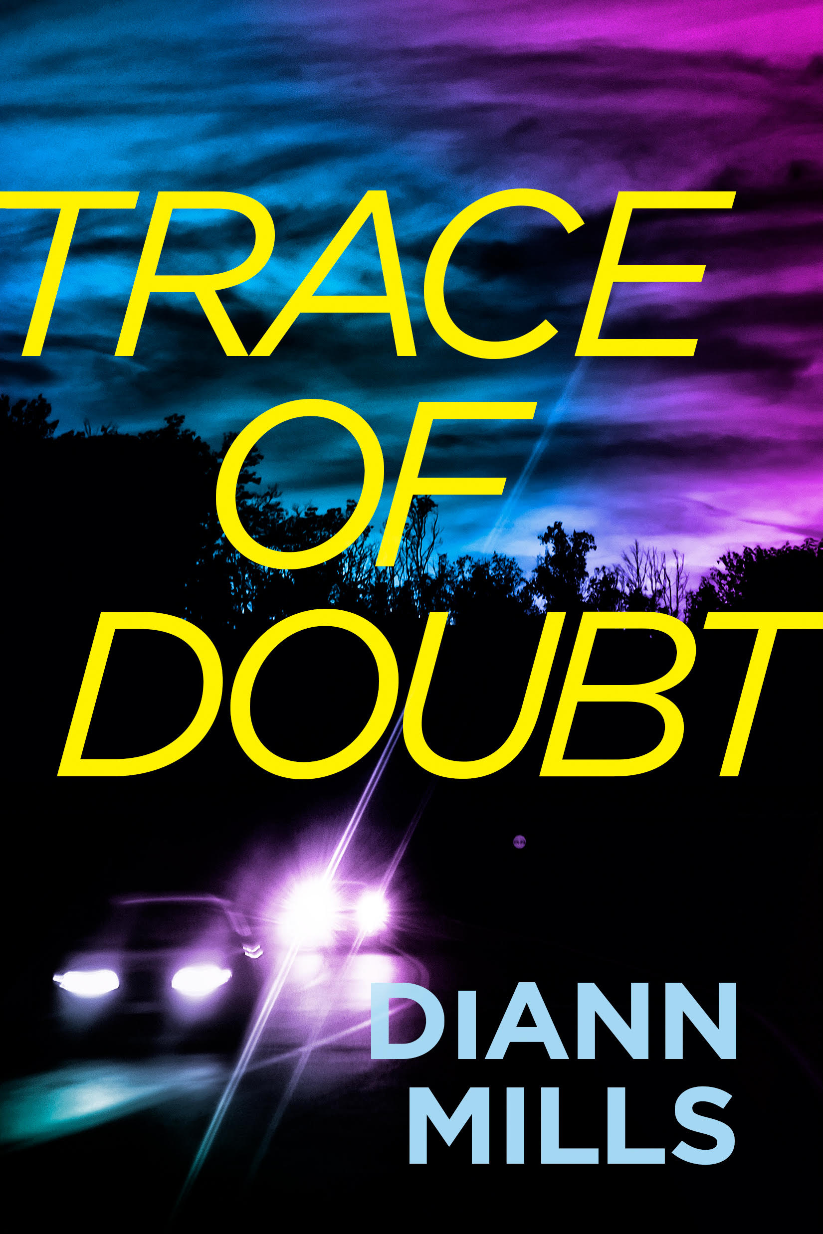 trace-of-doubt-by-diann-mills--cover